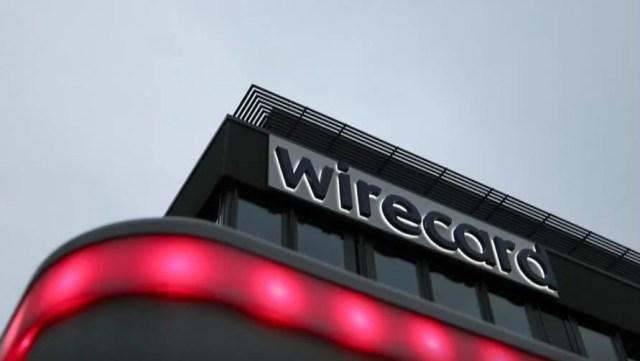 Banco Santander, Wirecard'ı satın aldı