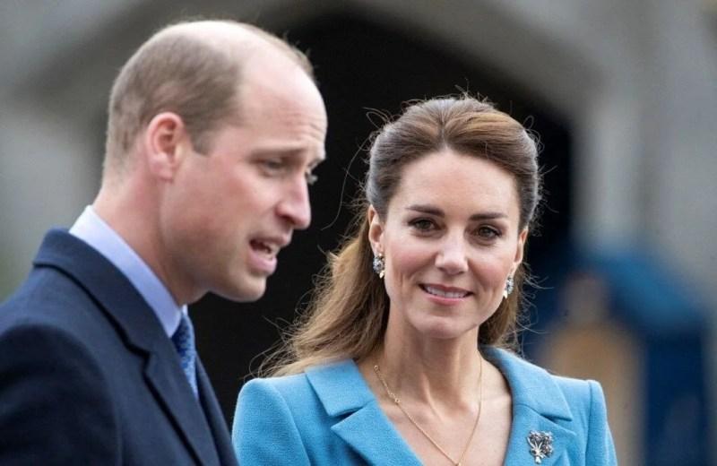 70 gündür görünmeyen Kate Middleton dördüncü çocuğuna mı hamile? - 7