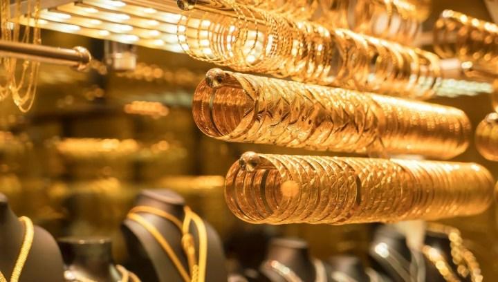 Altın fiyatlarında yön ne olacak?