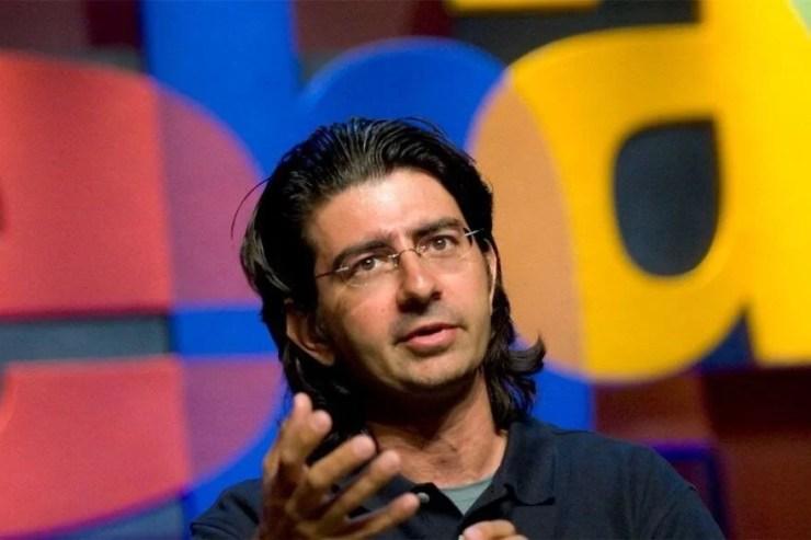 Forbes en zenginler listesini açıkladı: Zirvedeki teknoloji milyarderleri - 21