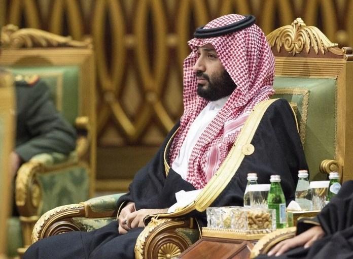 Dünyanın en zengin kraliyet ailesi olan Suud Hanedanı parasınınasıl harcıyor? - 5