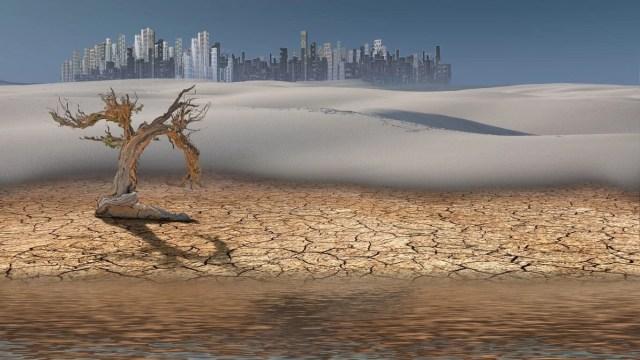 İki bini aşkın bilim insanı uyardı: Küresel ısınmada kritik eşik noktalarını geçtik - 2