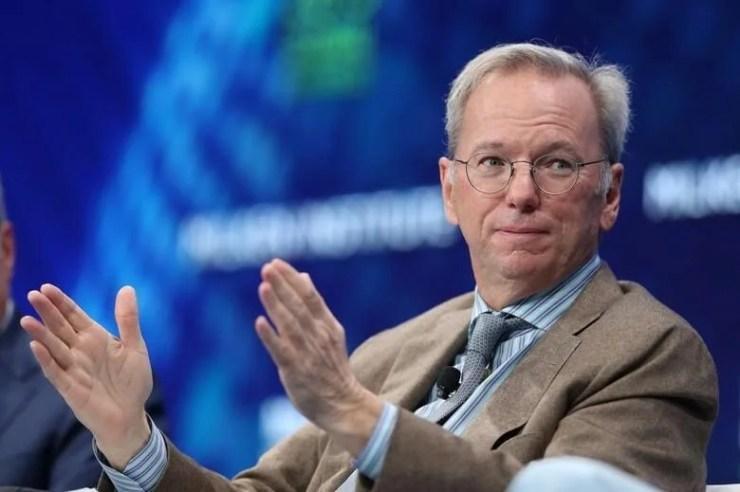 Forbes en zenginler listesini açıkladı: Zirvedeki teknoloji milyarderleri - 23