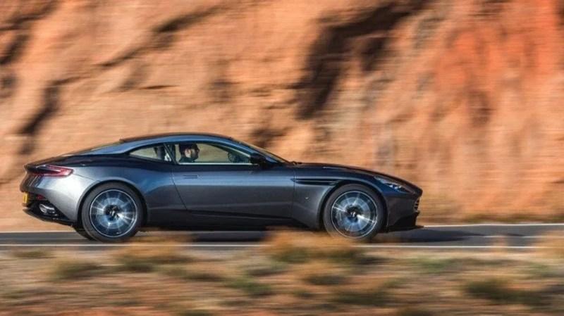 2021'in en çok satan araba modelleri (Hangi otomobil markası kaç adet sattı?) - 7