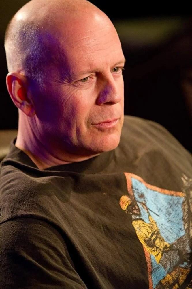 66. yaşına özel unutulmaz Bruce Willis filmleri - 60