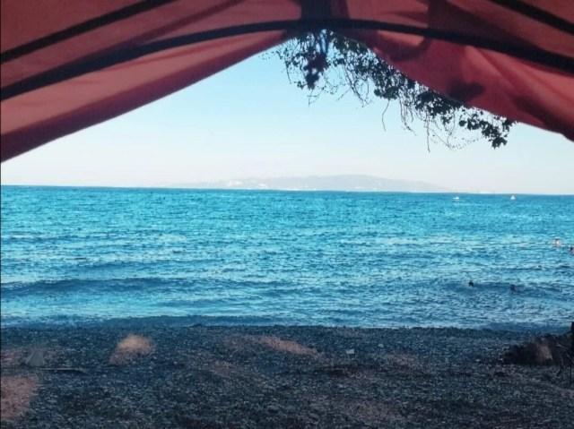 İstanbul çevresindeki en iyi kamp alanları - 37