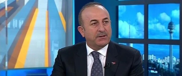 Картинки по запросу Mevlüt Çavuşoğlu