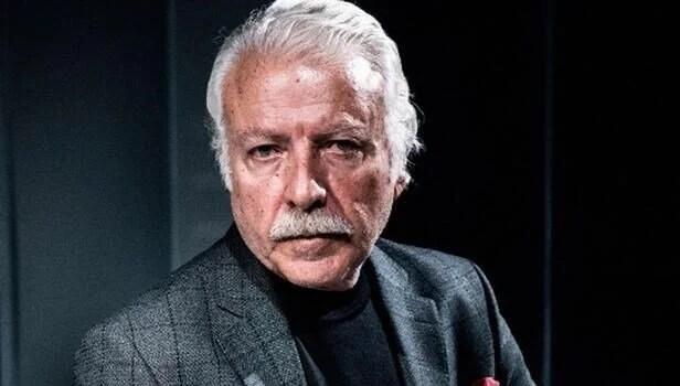 Oyuncu ve seslendirme sanatçısı Ahmet Uz hayatını kaybetti