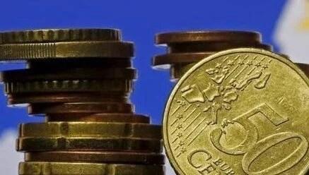 AMB: AB bankalarında toparlanma 2022'den önce olmaz