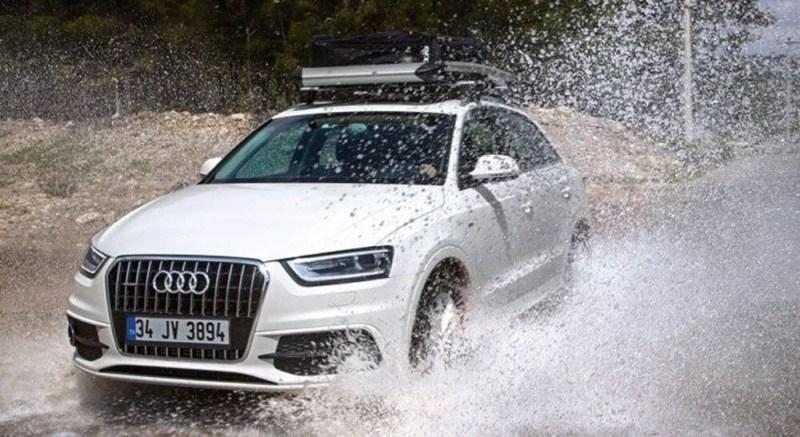 2021'in en çok satan araba modelleri (Hangi otomobil markası kaç adet sattı?) - 26