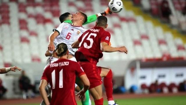 Macaristan - Türkiye maçı ne zaman, saat kaçta ve hangi kanalda canlı yayınlanacak?