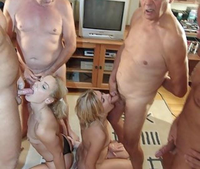 Nude Teen Group Sex