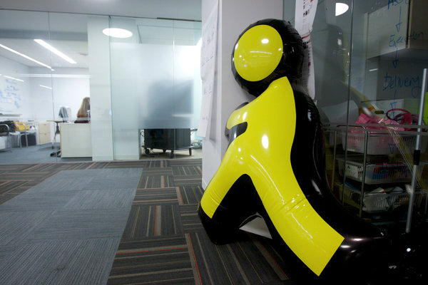 AOL Instant Messenger to Shut Down in December