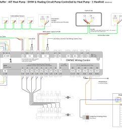 wd onc 03 1 parallel buffer ait heat pump 1 wiring centre [ 3309 x 2339 Pixel ]