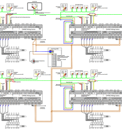 wd onc 3 4 parallel buffer ait heat pump 4 wiring centres [ 1333 x 949 Pixel ]