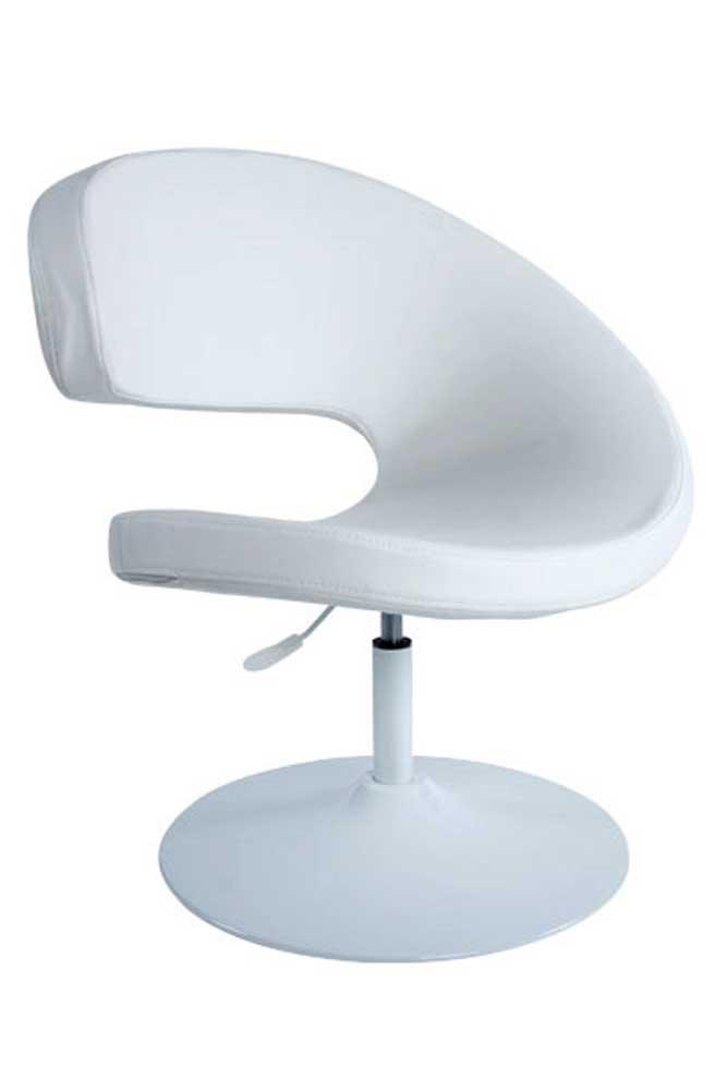nora fauteuil design