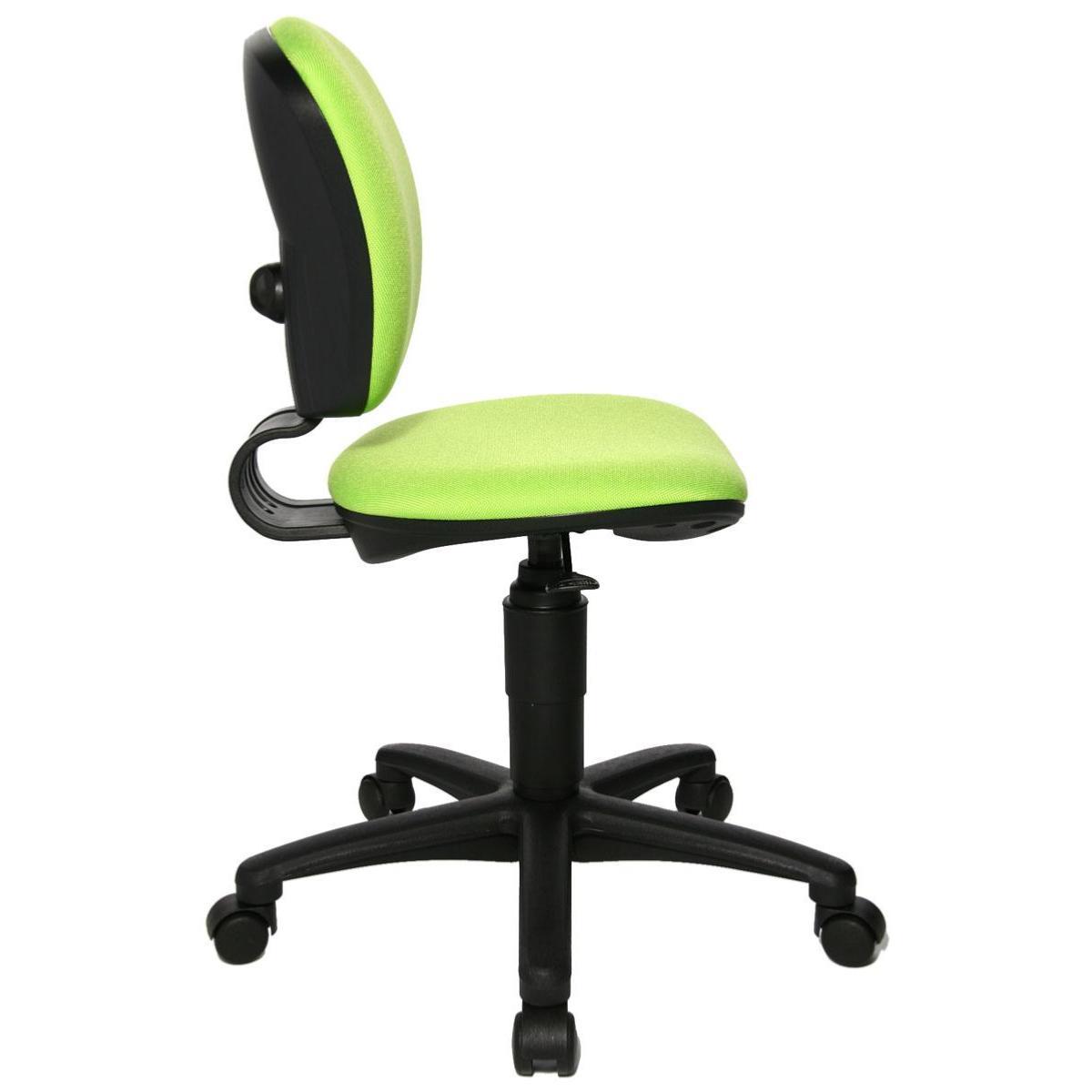 kids chaise de bureau junior pour enfants
