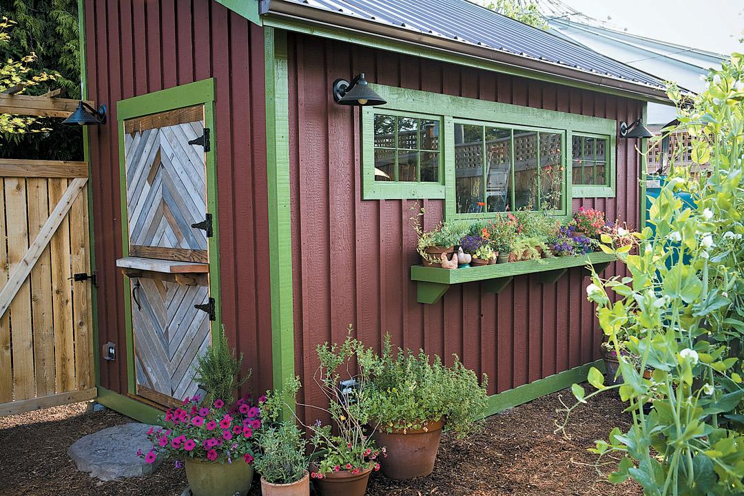 Picnic table plans free wood pergolas perth garden sheds