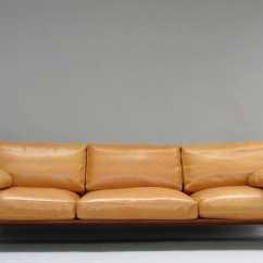 Latest Italian Sofa Designs Rialto Set Antonio Citterio