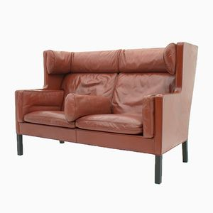 borge mogensen sofa model 2209 modular leather sofas børge