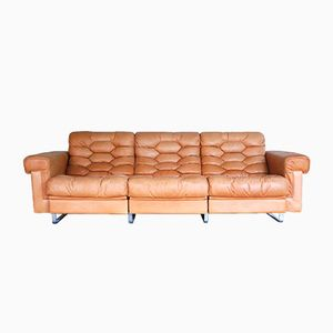 de sede sleeper sofa pink tufted for sale design couches & sofas online kaufen bei pamono