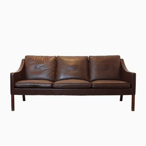 dux sofa uk reclining and loveseats sets shop unique couches sofas   online at pamono