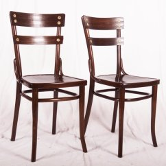 Dining Chairs For Sale Shabby Chic Chair Covers Target Antique Room 1900 At Pamono