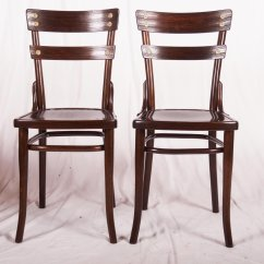 Antique Dining Chairs Value Borge Mogensen Chair Room 1900 For Sale At Pamono