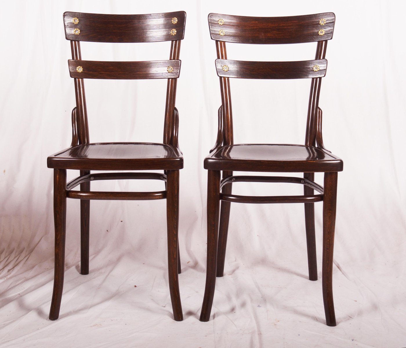 Room Chairs Antique Dining Room Chair 1900 For Sale At Pamono