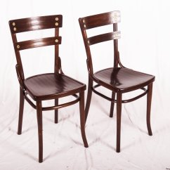 Vintage Dining Room Chairs Best Sleeper Chair And A Half Antique 1900 For Sale At Pamono