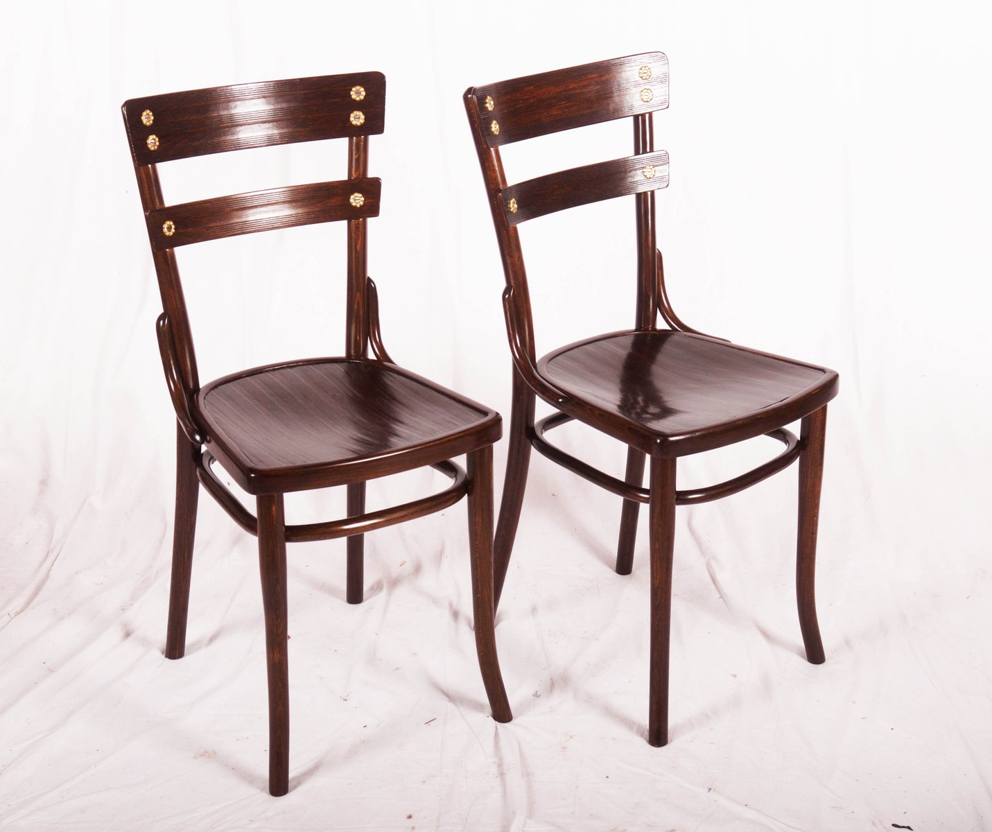 Vintage Dining Chair Antique Dining Room Chair 1900 For Sale At Pamono