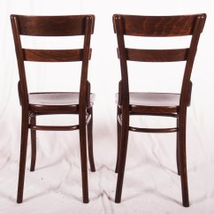 Vintage Dining Room Chairs Metal Folding Chair Covers Diy Antique 1900 For Sale At Pamono
