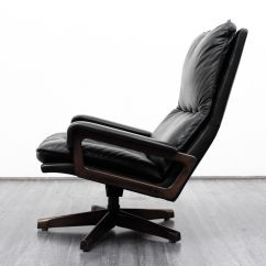Kings Chair For Sale Massage Reviews Consumer Reports Vintage King With Footstool By Andre Vandenbeuck