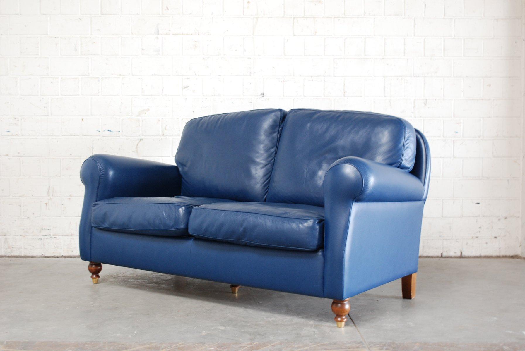 poltrona frau sofa review black covers australia george b italia project design by antonio