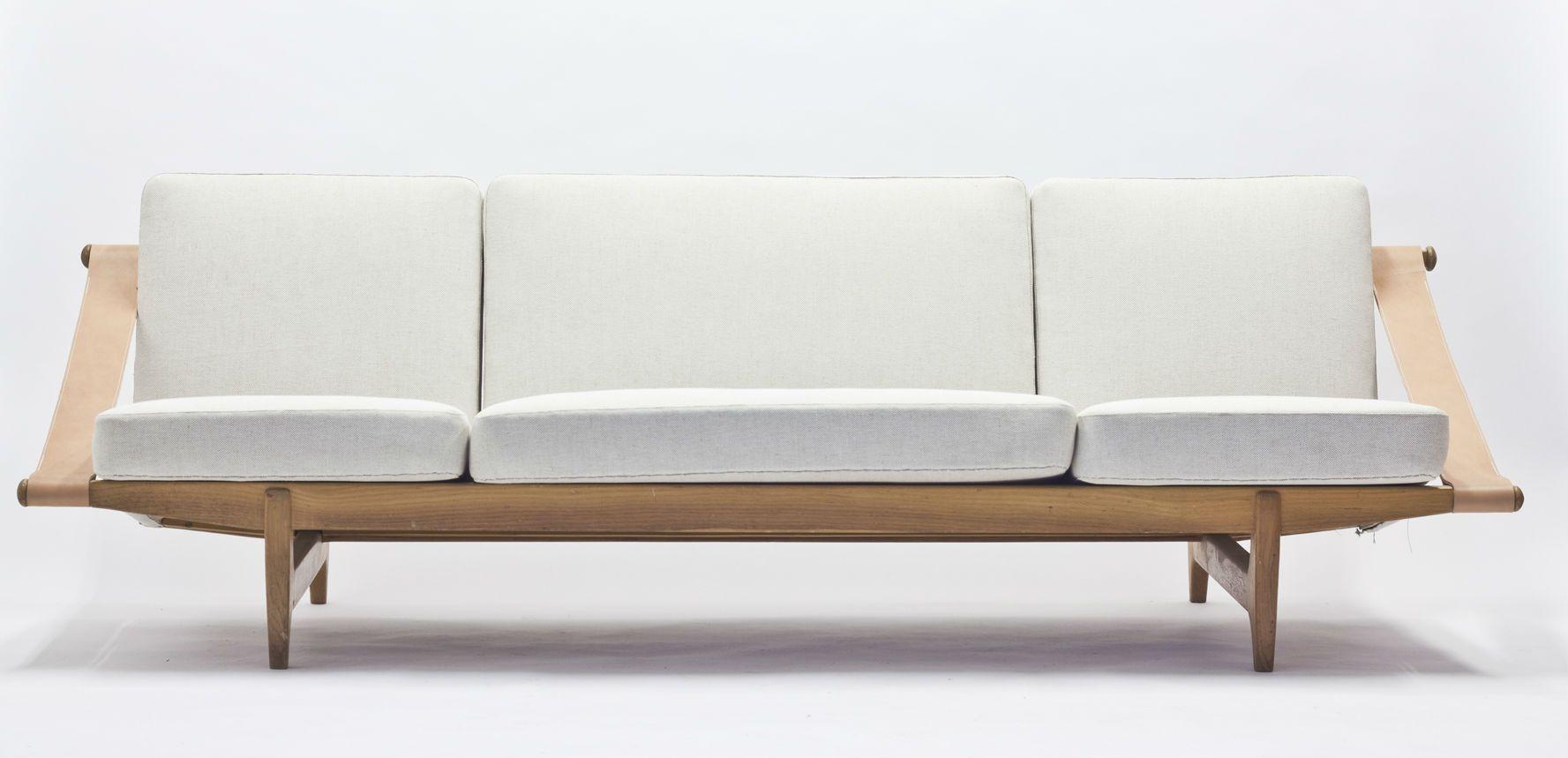 scandinavian sofas uk deco sofa safari style 1950s for sale at pamono