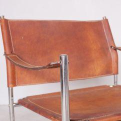 Sex Chair Ikea Target Butterfly Vintage Admiral Cum Face Mature