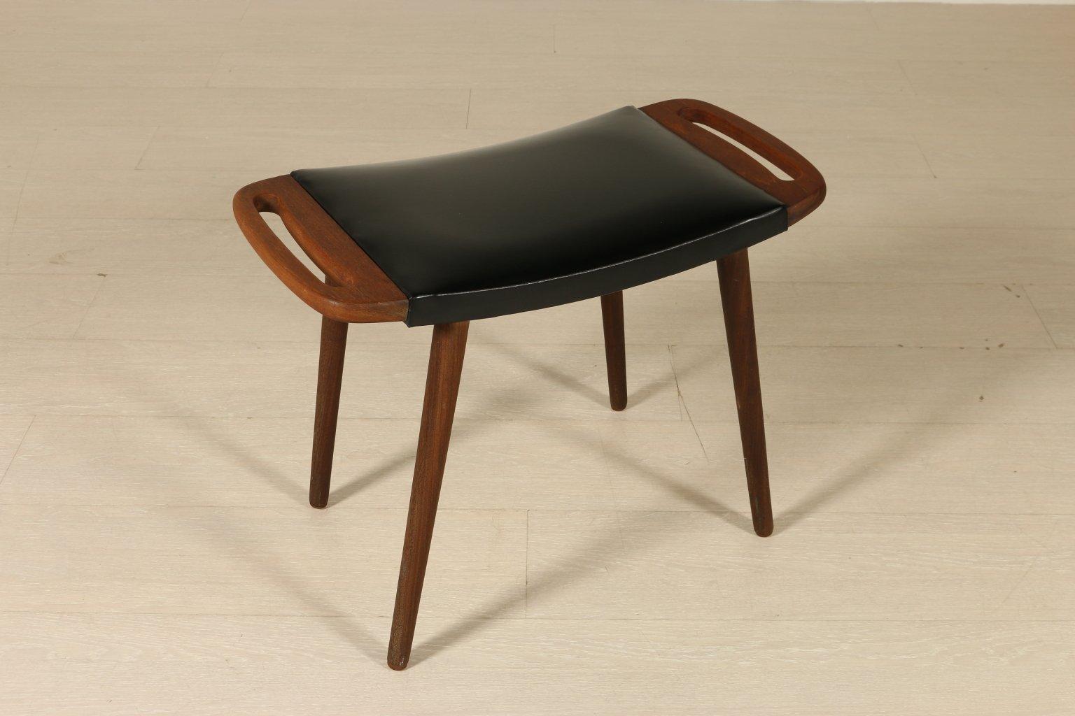 amazing noodle chair faux leather accent pstp garasjegulv free fabulous stl garasje with