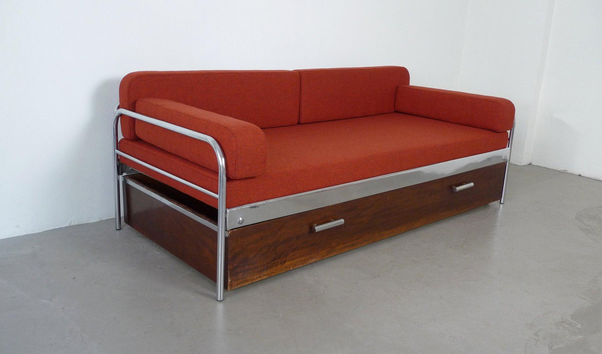 Bauhaus sofas cama sofa menzilperde net for Sofa bed uma