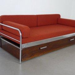 Bauhaus Sofas Cama Empire Sofa Sofaworks Menzilperde Net