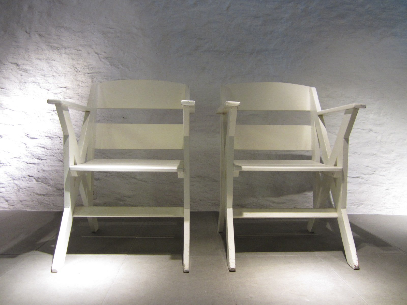 veranda chair design active sitting reviews french chairs 1940s set of 2 for sale at pamono