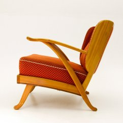 Wooden Lounge Chairs Rei Lawn Vintage Italian Chair For Sale At Pamono