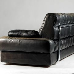Casa Italy Sofa Singapore Replacement Mattress Flexsteel Bed Ds85 Daybed From De Sede 1970s For Sale At Pamono