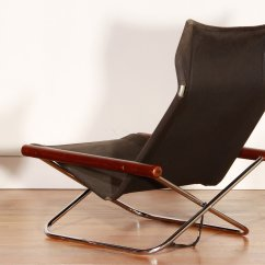 Folding Japanese Chair Cool Chairs For Bedroom