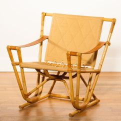 Bamboo Chairs For Sale Steel Chair Company 1950s At Pamono