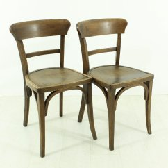Set Of 2 Dining Chairs Gaming For Xbox 360 Vintage 1930s Sale At Pamono