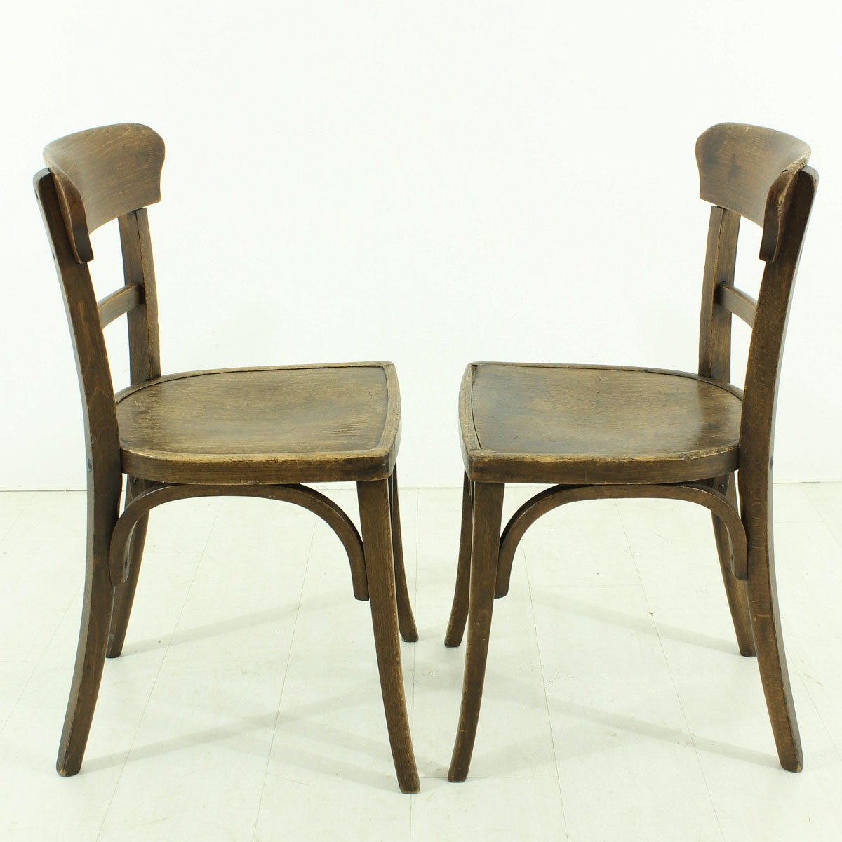 set of 2 dining chairs hot tub chair vintage 1930s for sale at pamono