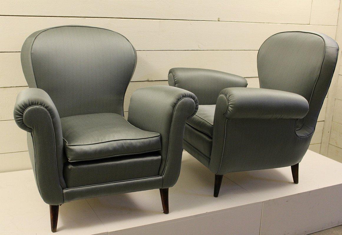 Designer Sessel Italienisch Wohnzimmer Sessel Leder Top Wohnzimmer