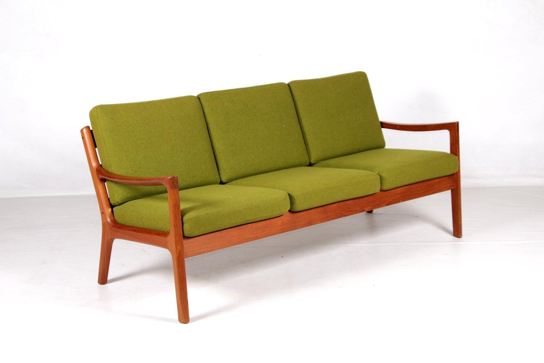 teak wood sofa rate in chennai bubble roche bobois preis sofas tamil nadu india