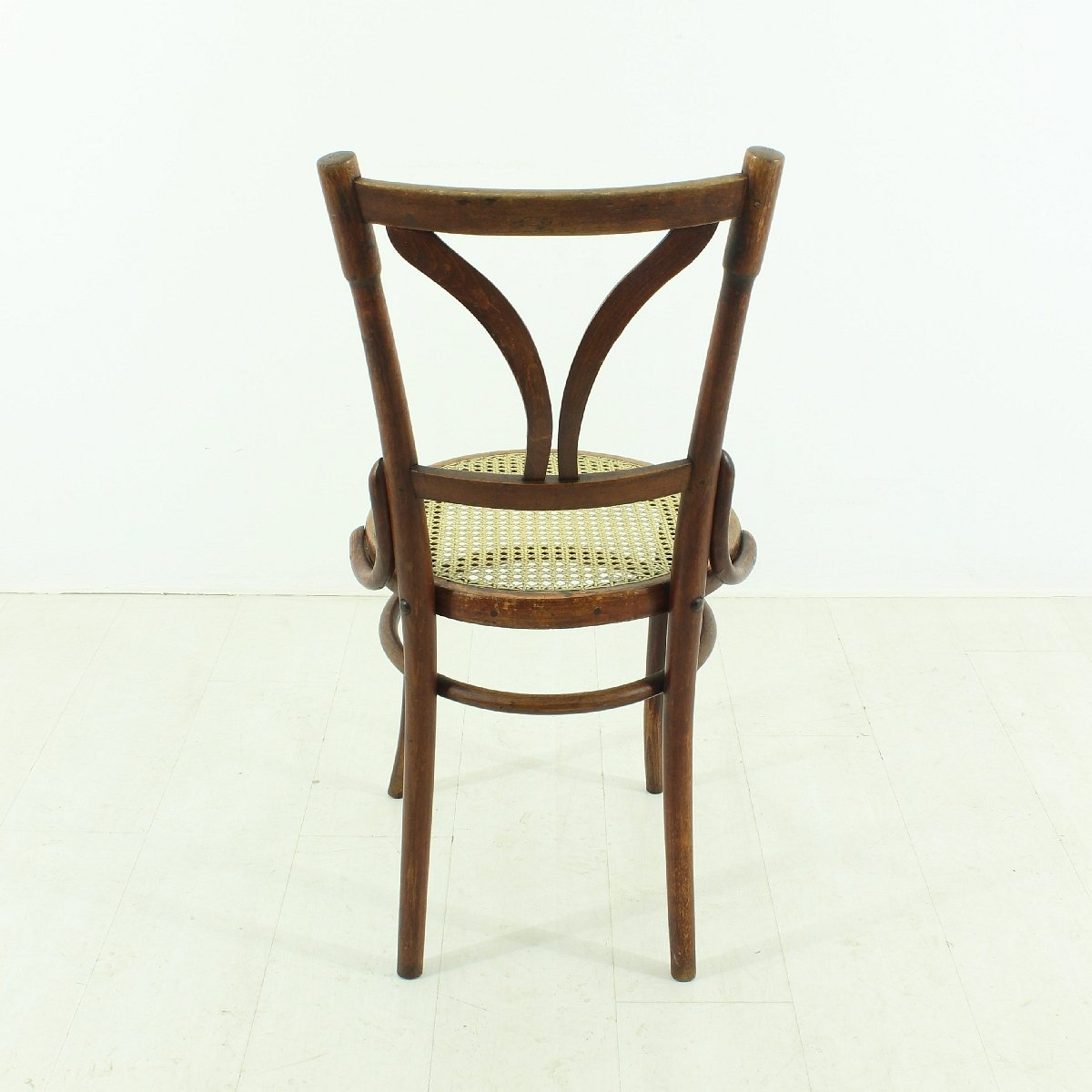 plastic bentwood bistro chairs chair accessories ikea antique set of 2 for sale at pamono