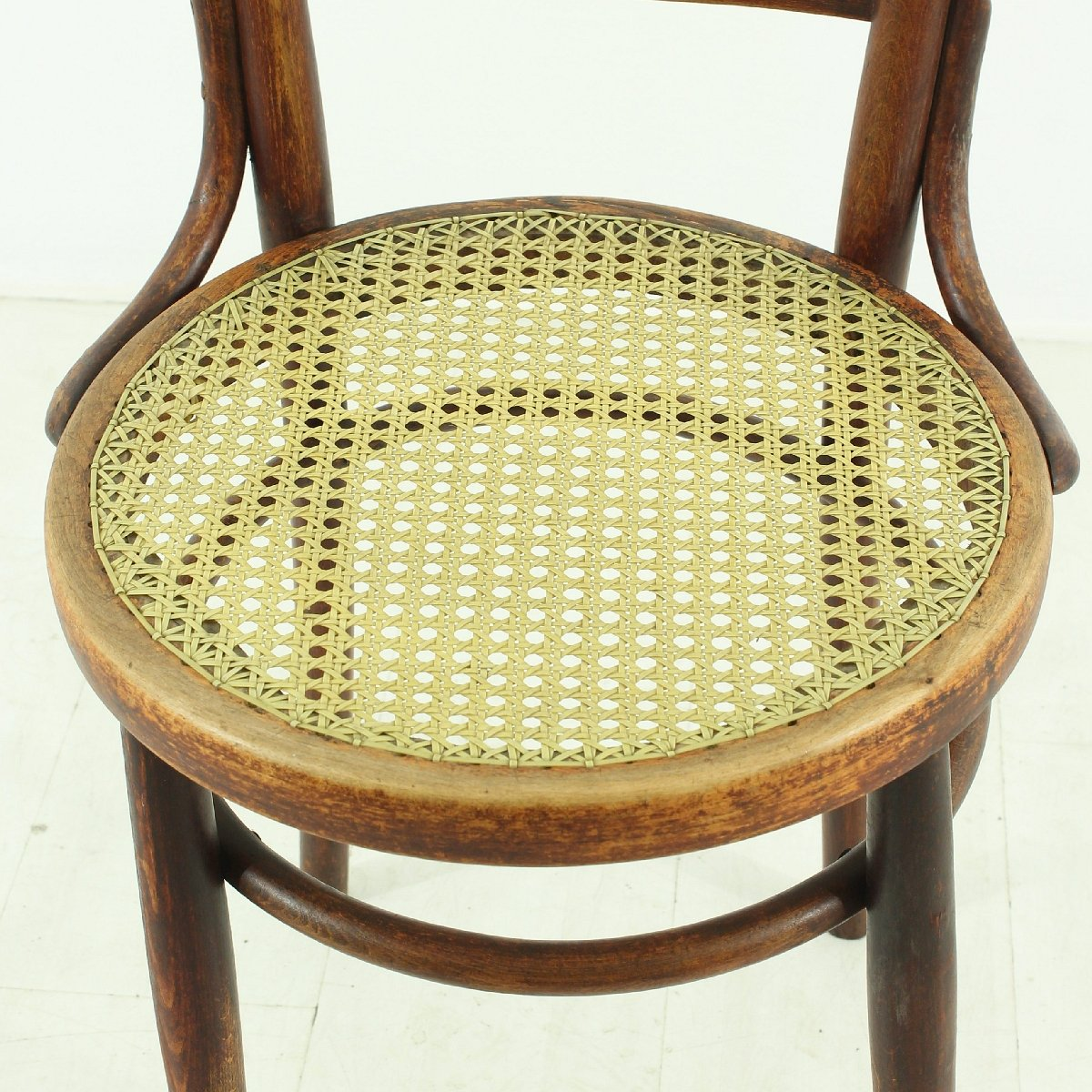 vintage bentwood chairs steelcase criterion chair antique bistro set of 2 for sale at pamono